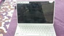 أريد تغير الشاشة  Aspire P3
