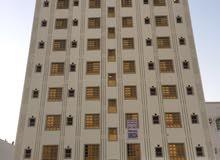 شقة للبيع ولاية السيب / المعبيله