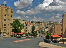 Arjan neighborhood Amman city - 177 sqm apartment for sale