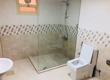 apartment for rent in Kuwait CityKaifan