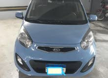 For sale Used Kia Picanto