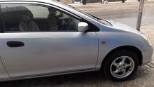 Used Honda 2004