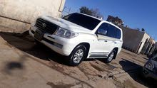 10,000 - 19,999 km mileage Toyota Other for sale