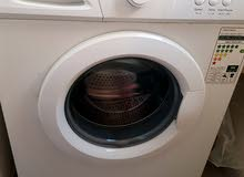 refrigerator and washing machine for sale with amazing price