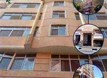 apartment for sale More than 5 directly in Zagazig
