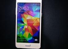 Samsung galaxy grand prime 1Gb ram 8Gb
