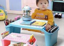 طاولة الطفلالبلاستكية