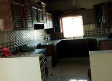 140 sqm  apartment for sale in Al Karak