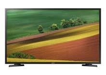 شاشة سامسونج 32 استعمال 7 ايام بالكرتونة و الضمان 32-Inch Full HD LED TV