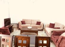 شقة للبيع راس بيروت الحمرا 3 غرف نوم وموقف