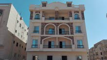 for sale apartment of 1480 sqm