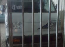 دايو 2010 سعره مناسب بحكم اسعارهم في السوق