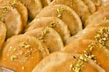 مطلوب مستثمر لفكرة مطعم مميزة في دبي