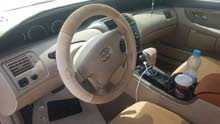 Available for sale! 120,000 - 129,999 km mileage Toyota Avalon 2002