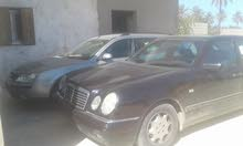 Used condition Other Not defined 2002 with 20,000 - 29,999 km mileage