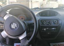 80,000 - 89,999 km Suzuki Alto 2014 for sale