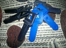 مفاتيح اسانسير