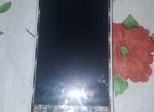 ايفون 6 g ذاكرة 64
