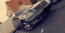 Lexus LS 2005 in Muharraq - Used