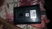 هارد 250  G xbox 360 السعر 30 الف