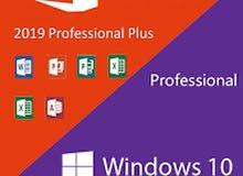 microsoft windows 10 pro key Genius instant delivery