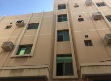 11 شقة