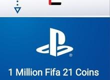Cheapest Fifa 21 Coins