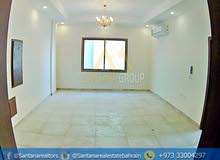 BRAND NEW 1 BEDROOM'S Semi Furnished Apartment's For Rental IN HIDD