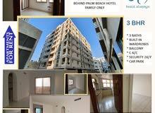 Rent apartments in Dubai, Bur Dubai
