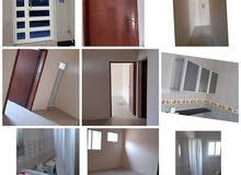 Budaiya flat for rent