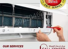 A/c servicing fixing repairing selling and buying All type Ac maintenance