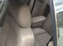 سياره مارسيدس موديل 91خارقة النظافه CE300سياره مابدها ليره موتير وفيتيس توب