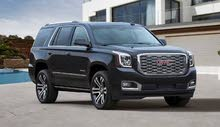 GMC XLT Top of the Top 2017