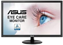 Asus monitor 75hz /1ms