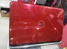 dell inspiron core i5