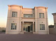 VILLA FOR SALE IN ALL AREA DUBAI 4 TO 8 BEDROOM