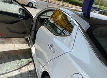 سيارة كيا اوبتيما للبيع موديل 2015