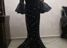 فستان /بدلة تركي للبيع