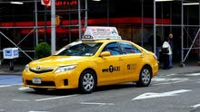 taxi driver Required مطلوب سائق تاكسي