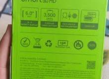 تليفون infinix smart 2HD مستعمل استعمل نظيف