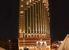 فندق اسكاي إن للبيع في مكة المكرمة
