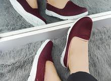 حذاء تركي طبي