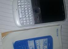 Nokia  device in Irbid