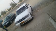 Mazda Pickup car is available for sale, the car is in  condition
