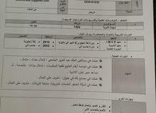 مواليد الرياض ابحث عن عمل