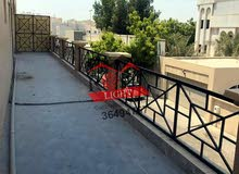شقة شاملة للايجار في عراد بسعر مميز / Inclusive Flat For rent in Arad at special