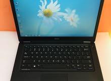 Dell latitude E 5450 core i5 4gb ram 320Gb hard disk 14.5 inch display