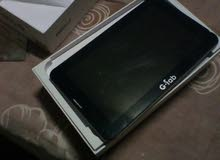 New Others tablet for immediate sale