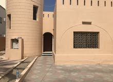 All Muscat property for rent with 5 rooms