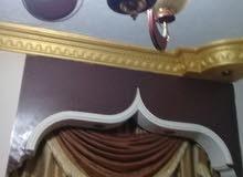 Luxurious 230 sqm Villa for sale in ZarqaAl-Qadisyeh - Rusaifeh
